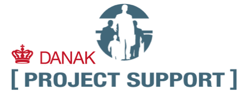 Project Support A/S